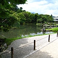 京都嵐山 天龍寺 (47).JPG
