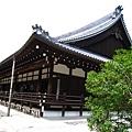 京都嵐山 天龍寺 (48).JPG