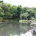 京都嵐山 天龍寺 (49).JPG