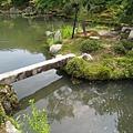 京都嵐山 天龍寺 (51).JPG