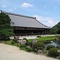 京都嵐山 天龍寺 (52).JPG