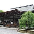 京都嵐山 天龍寺 (54).JPG