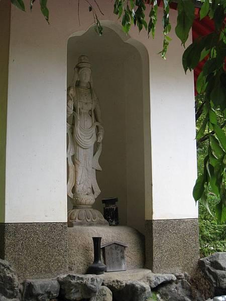 京都嵐山 天龍寺 (58).JPG