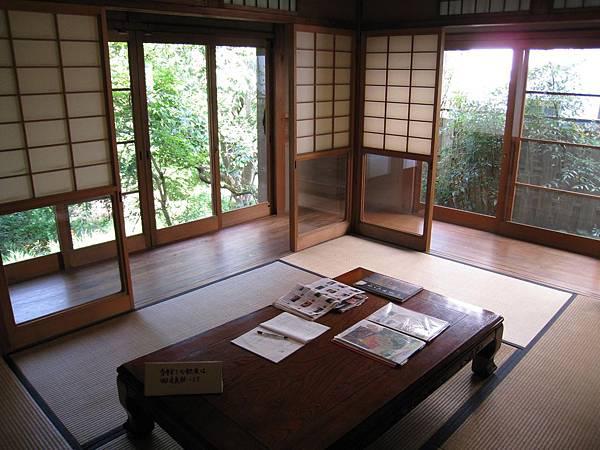 京都嵐山 鳥居本 (17).JPG