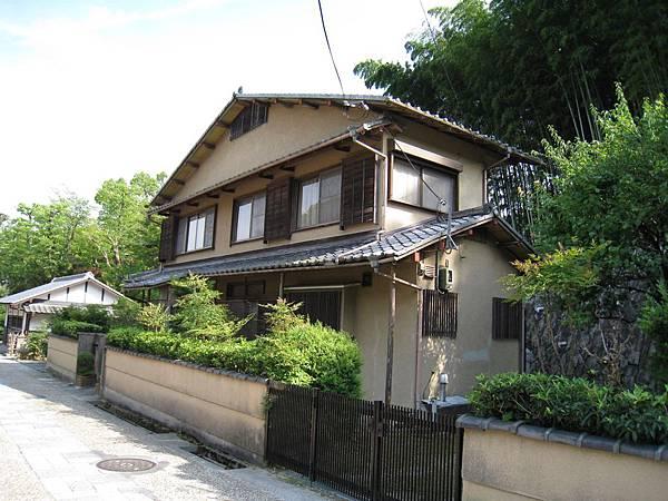 京都嵐山 鳥居本 (30).JPG