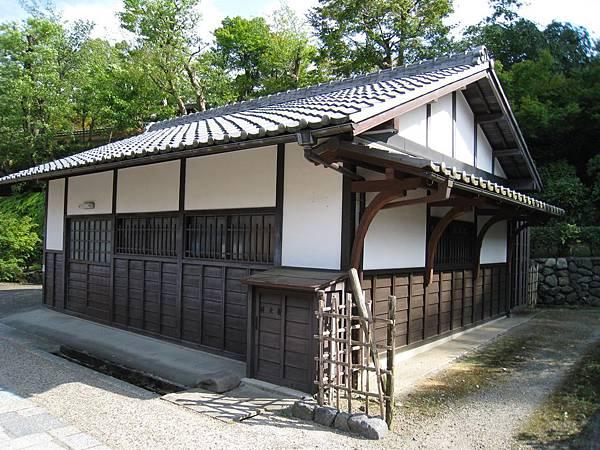 京都嵐山 鳥居本 (31).JPG