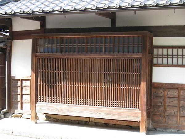 京都嵐山 鳥居本 (33).JPG