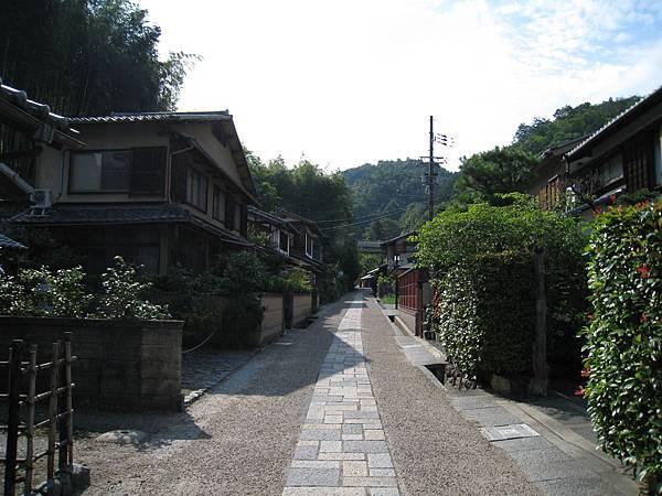 京都嵐山 鳥居本 (34).JPG