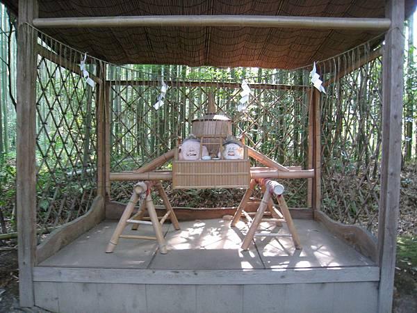 京都嵐山 野宮神社 (14).JPG