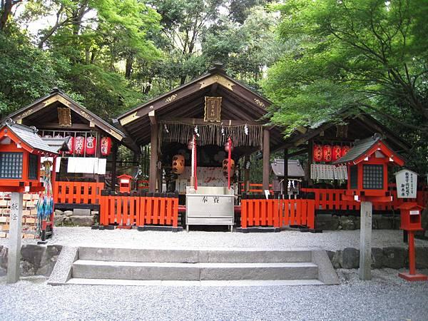 京都嵐山 野宮神社 (16).JPG