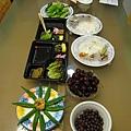 20090715 晚餐 (2).JPG