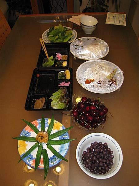 20090715 晚餐 (1).JPG
