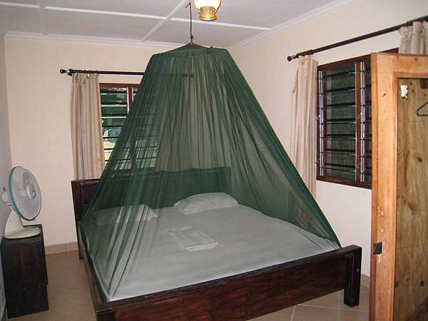 Diani Campsite n Cottages (5).jpg