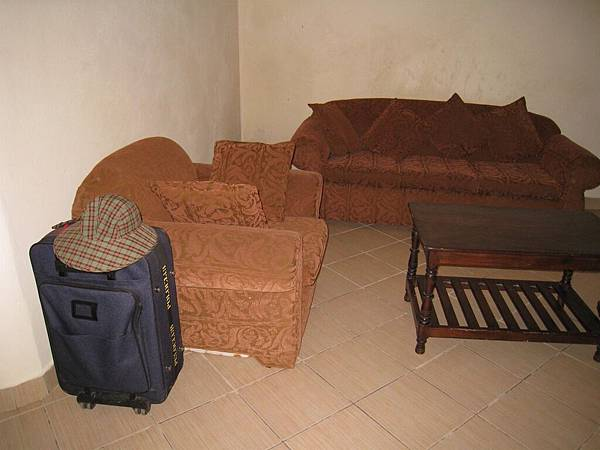 Diani Campsite n Cottages (10).jpg