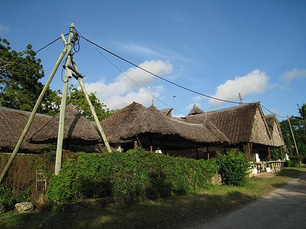 Diani Campsite n Cottages (14).jpg