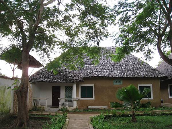 Diani Campsite n Cottages (20).jpg