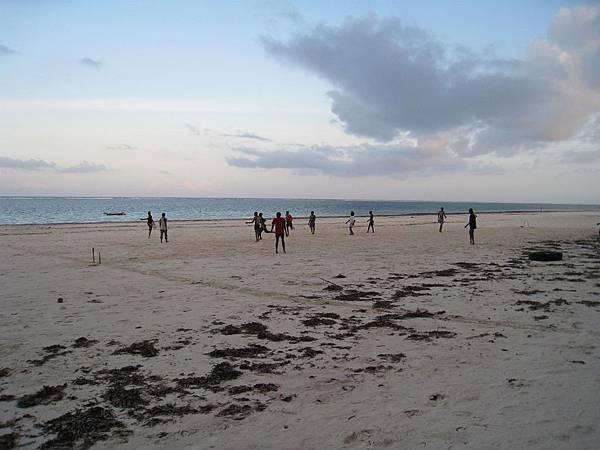 Diani Beach (1).jpg