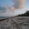 Diani Beach (2).jpg