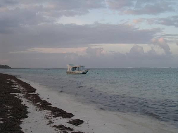 Diani Beach (3).jpg