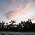 Diani Beach (4).jpg