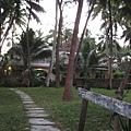 Diani Beach (5).jpg