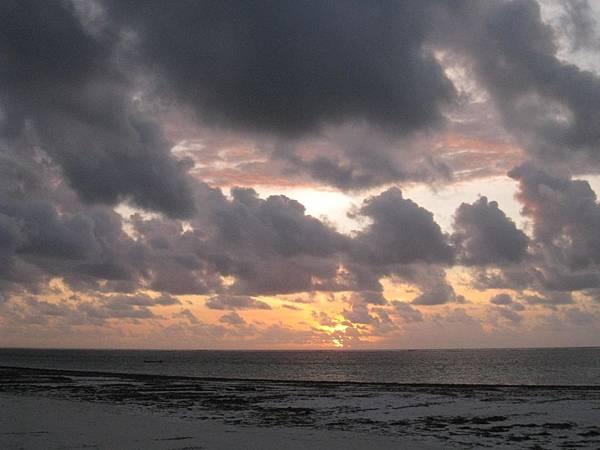 Diani Beach (7).jpg