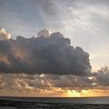 Diani Beach (8).jpg
