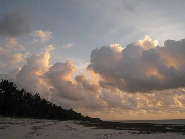 Diani Beach (9).jpg