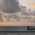 Diani Beach (10).jpg