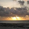 Diani Beach (11).jpg