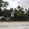 Diani Beach (13).jpg