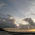 Diani Beach (14).jpg