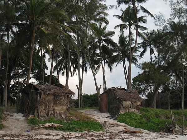 Diani Beach (17).jpg