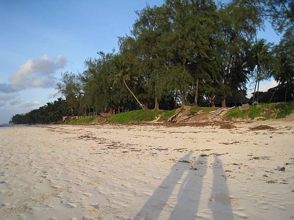 Diani Beach (18).jpg
