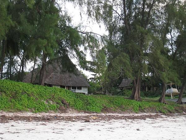 Diani Beach (20).jpg