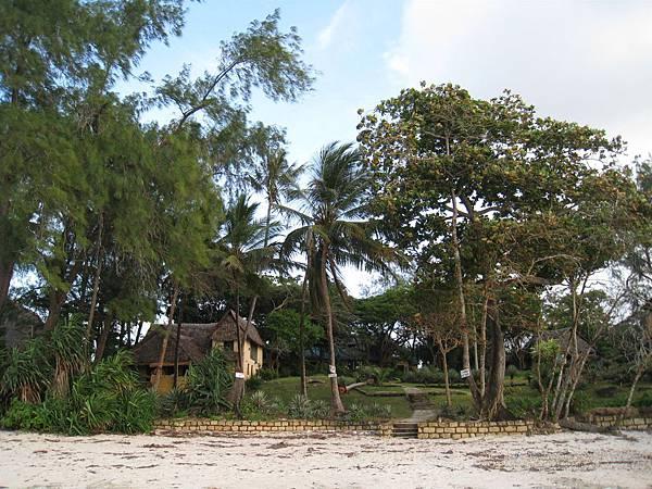 Diani Beach (21).jpg