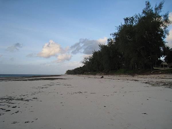 Diani Beach (22).jpg