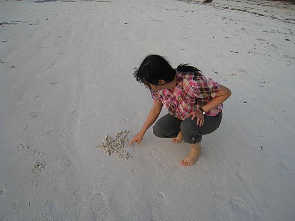 Diani Beach (23).jpg