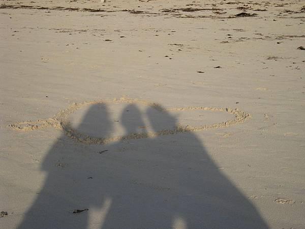 Diani Beach (25).jpg
