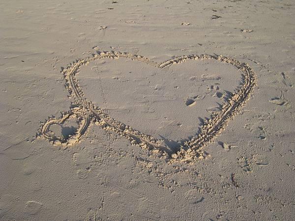 Diani Beach (26).jpg