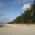 Diani Beach (27).jpg
