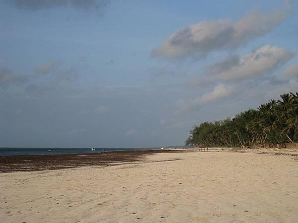 Diani Beach (29).jpg