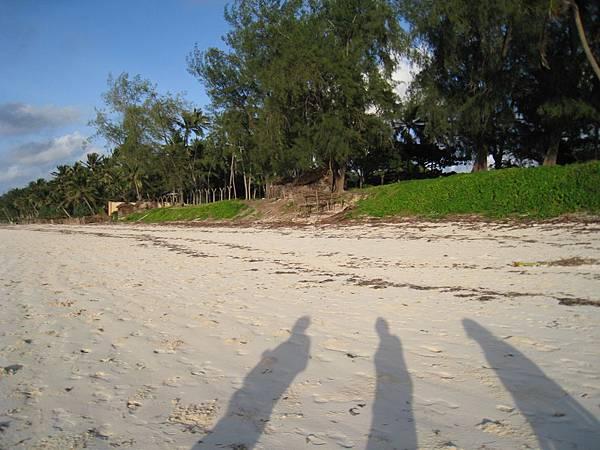 Diani Beach (30).jpg