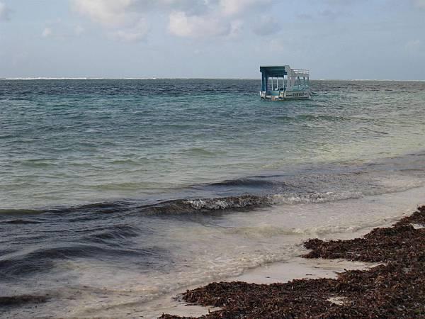 Diani Beach (39).jpg