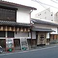 宇治中村藤吉 (2).JPG