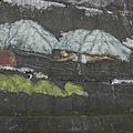 雙龍部落壁畫 (1).jpg