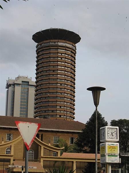 Nairobi市區閒逛 (6).jpg