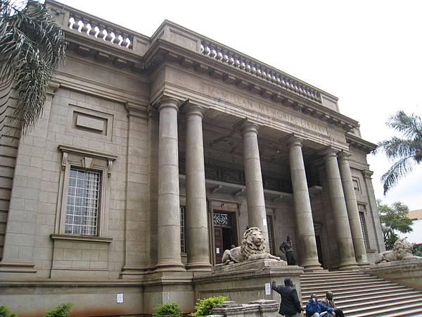 McMillan Library.jpg