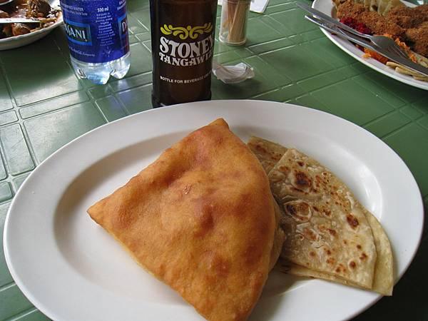 Nairobi NP (45).jpg