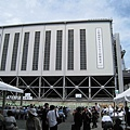 東本願寺B阿彌陀堂 (3).JPG